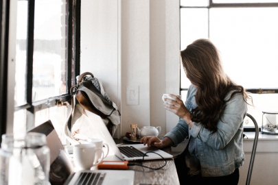 4 Things I Wish I Knew Before Entering the Workforce