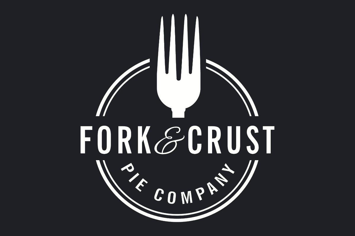 Financial Pie Fight Grows Tart for Fork & Crust
