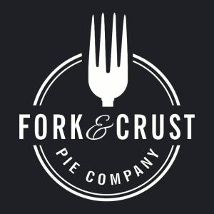 Financial Pie Fight Grows Tart for Fork & Crust