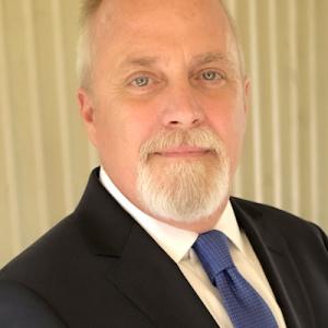 J. Eric Hagler Appointed Arkansas Lottery Director
