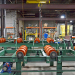 Manufacturing Industry Grabs Spotlight With Expansions