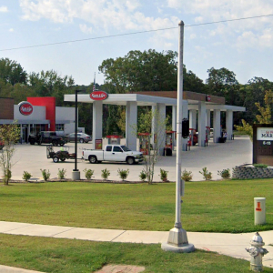 Chenal Kum & Go Sold for $5.9M