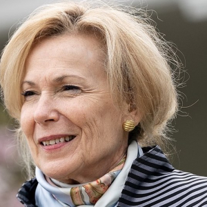 Trump Adviser Deborah Birx Says Parties Fueling COVID-19 Spread in Arkansas