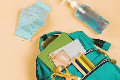 Back to School Tips: Navigating New Choices