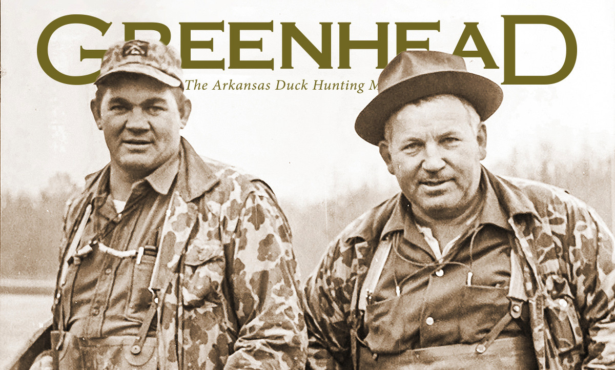 Greenhead Editors Letter 132554 2020 Cover