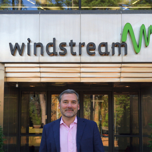 Windstream Adjusts Workforce