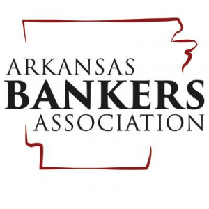 ABA Joins Banking Associations, Others In Decrying Refinance Fee