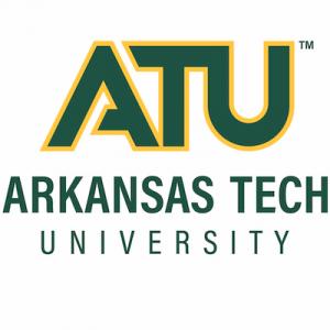 Arkansas Tech Restructures Departments, Cuts 10 Programs
