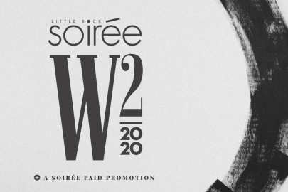 Introducing Little Rock Soirée's 2020 Class of Women to Watch