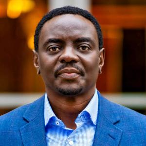 ReMix Dissolving Barriers for Black Entrepreneurs