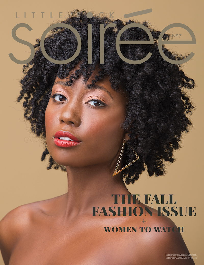 sept cover