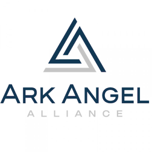 Central Arkansas Angel Network Gets New Name, Expands Reach to Entire State