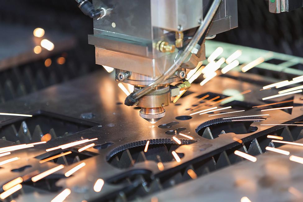New Steel Tech Program Aims to Meet Job Demand