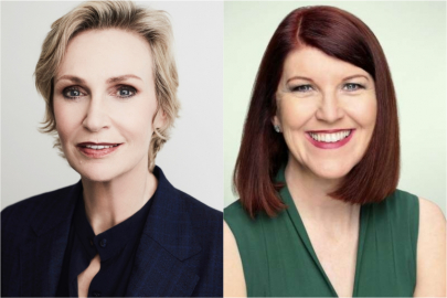 Comedy Heroines and Award-Winning Musicians Lead CHARTS 2021 Lineup