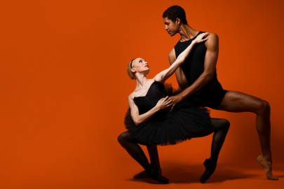 Ballet Arkansas Reveals New Approach to 2020-21 Season