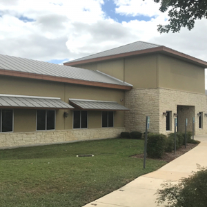 Chicago Firm Acquires Surgery Center in Little Rock