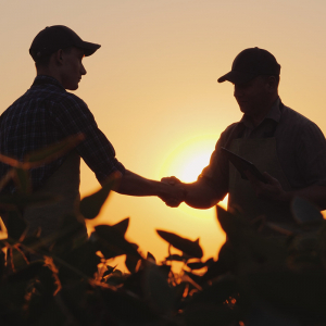 SPONSORED: Successful Succession: Planning For Your Farm's Future