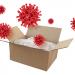 Cardboard and Coronavirus (Craig Douglass On Consumers)