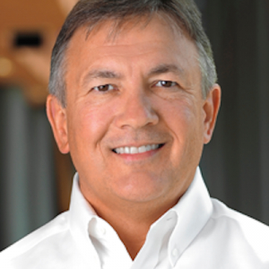 Tyson Foods Names King COO, Makes Organizational Changes