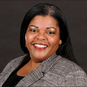 White Gets National Appointment on Diversity Task Force (Movers & Shakers)
