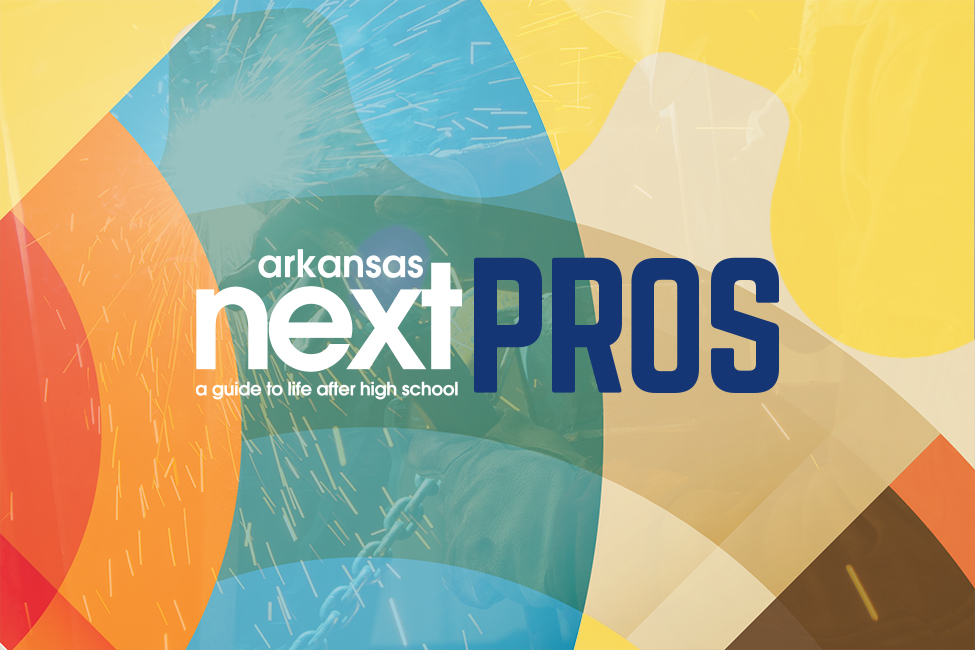 Arkansas Next PROS Powerful Words 132820