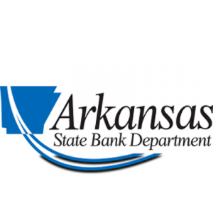 Susannah Marshall Named State Bank Commissioner