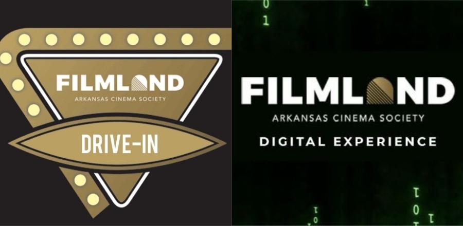 Filmland 2020, Arkansas Cinema Society