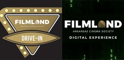 Filmland Festival Pivots to Drive-In and Digital Experiences