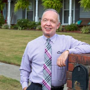 Arkansas Residential Sales Prove Contagious