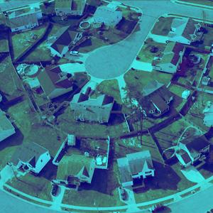 Arkansas Metro Housing Costs Trend Lower Than U.S.