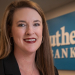 Anderson Joins Southern Bank (Movers & Shakers)
