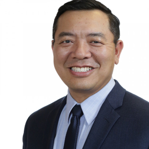 Xayasane Takes Over CFO Role at  Medical Center of South Arkansas (Movers & Shakers)