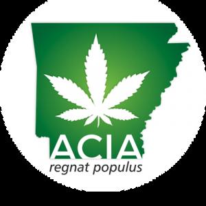 Arkansas Cannabis Industry Association Elects New Board Members