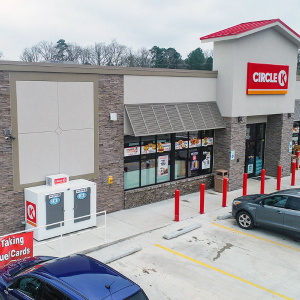 Tandem Circle K Deals Add Up to Nearly $9M (Real Deals)