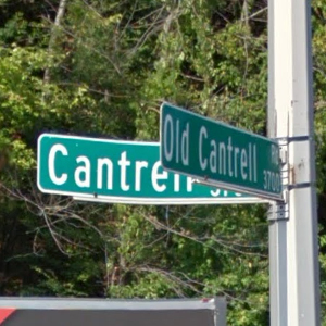 Cantrell Marijuana Dispensary Proceeds Despite Lawsuit