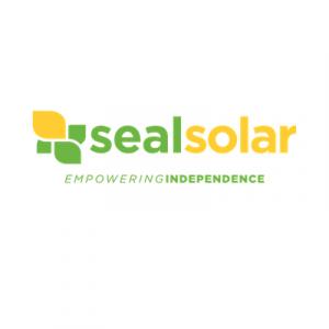 Seal Solar Touts New Mobile App