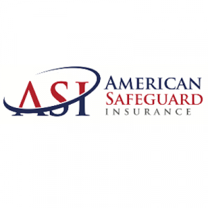 American Safeguard Insurance Acquires TLC Insurance Group