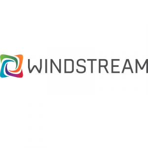 Windstream Completes Restructuring, Goes Private