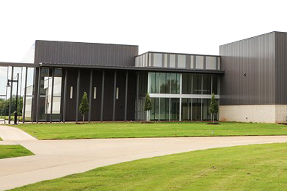 New Design Lab Opens at NWACC