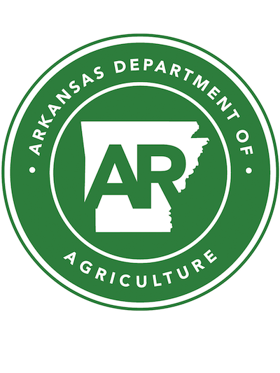 Small Meat Processors in Arkansas Get Another $5.4M in CARES Grants