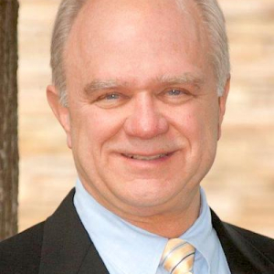 Arkansas State Forester Elected President of National Association