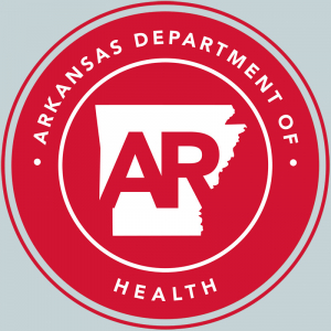 Arkansas Reports More Than 1K New Confirmed COVID-19 Cases