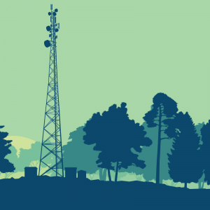 $124M in ARC Grants Make Rural Broadband Feasible