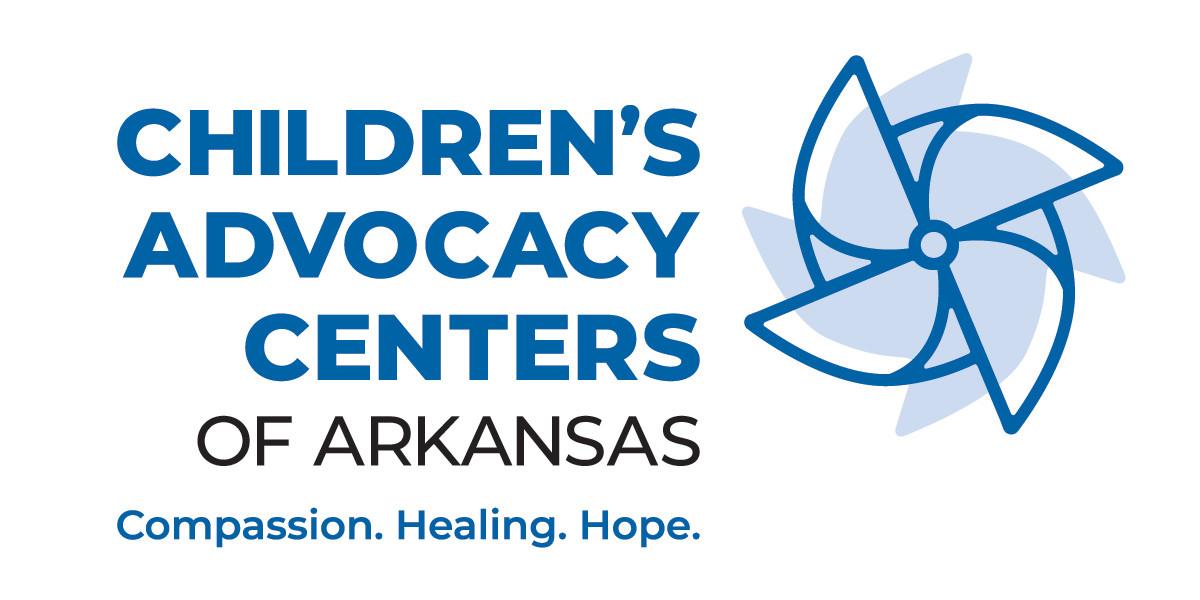 GG2020 133015 children's advocacy centers logo