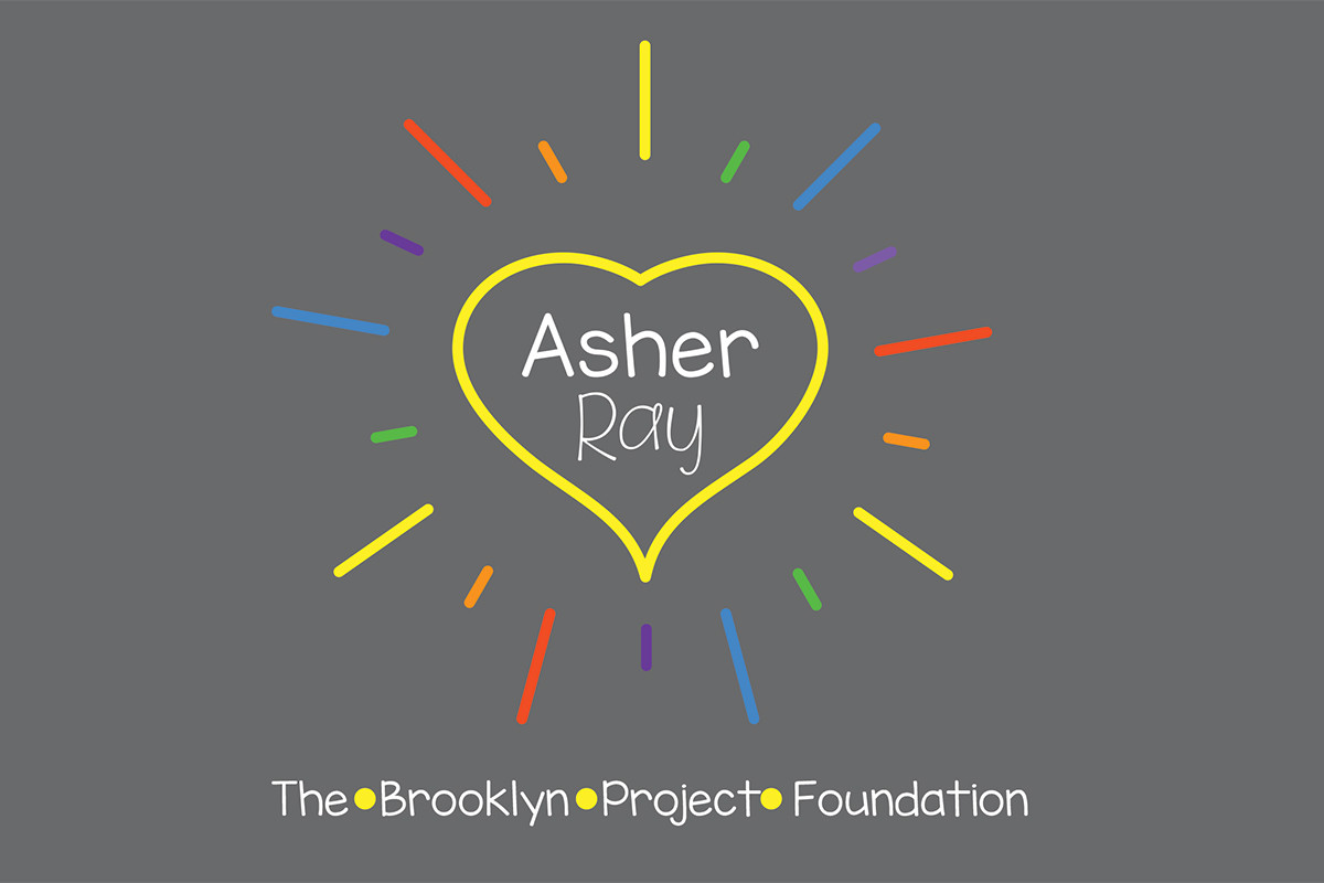 GG2020 133016 brooklyn project asher ray
