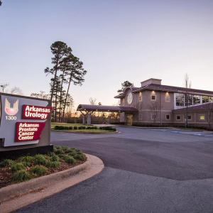 Arkansas Urology Properties Sold for $32M