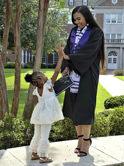 GG2020 133070 Arkansas single parent scholarship fund