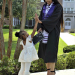 Giving Guide: Arkansas Single Parent Scholarship Fund
