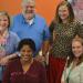 Giving Guide: Arkansas Prostate Cancer Foundation