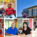 Giving Guide: Ronald McDonald House Charities of Arkansas